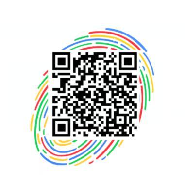壹码视界官方微博