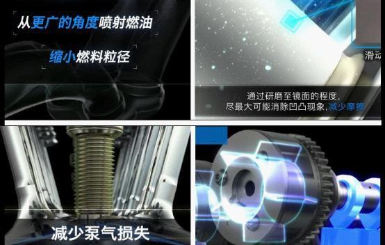 壹码视界依据客户要求将该演示片分为四大部分