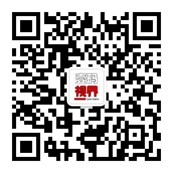 UtoVR APP下载