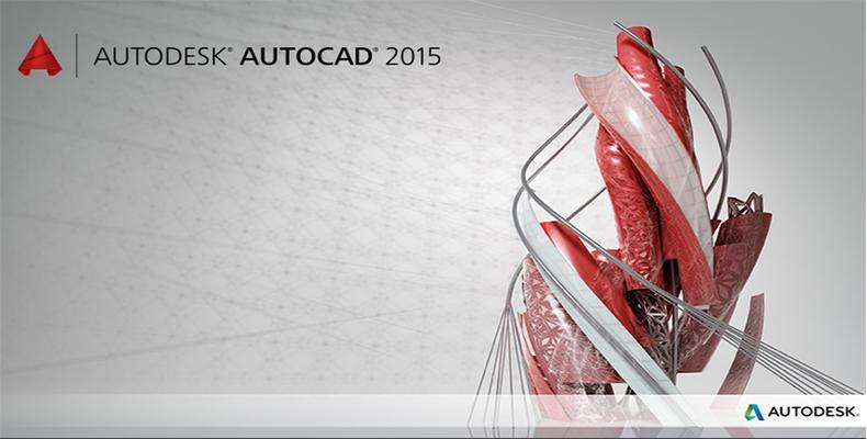AutoCAD(for64)